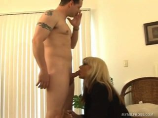 any hardcore sex posted, real blowjobs, quality big tits movie