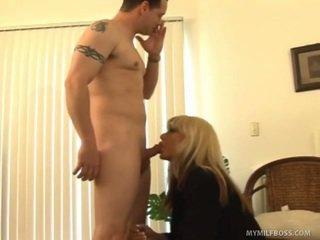 hardcore sex clip, more blowjobs, fun big tits
