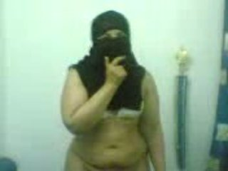 arab girl temptation Gorgeous