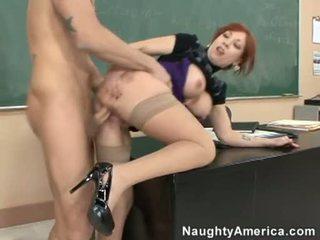 quality man big dick fuck film, big tits tube, see sex hardcore fuking sex