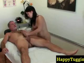 reality, check massage, hidden cams quality