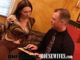 neuken vid, heetste blow job film, online huisvrouw kanaal