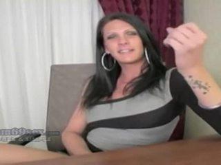 mooi grote lul thumbnail, gratis instructions porno, dick scène