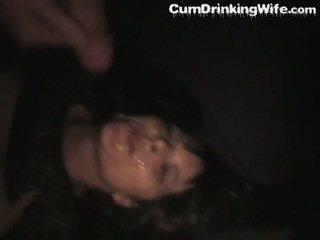 cumshots porno, kijken blowjob actie, heet cock sucking