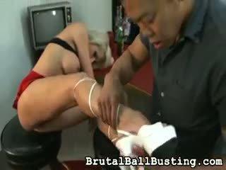 grote borsten, zien kindje gepost, vol interraciale seks