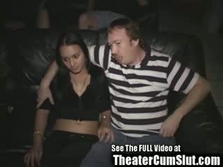 alle porno tube, pijpen seks, nieuw cumshots neuken