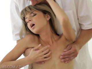 cumshots porno, more small-tits, free sensual channel