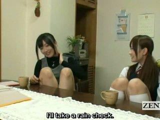 õpilane, jaapani, lesbid, biseksuaalne