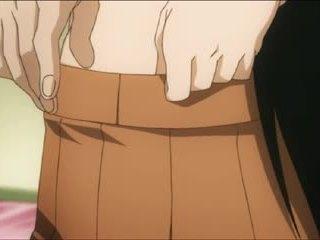 hentai, see cartoons