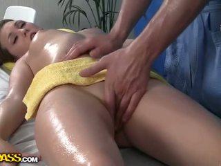 hq hd sex movies, free sexy girls massage best, watch boobs massage girls more