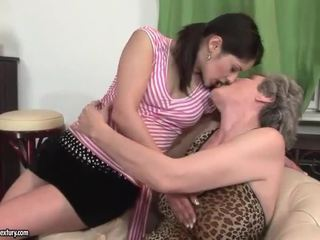 nice reality rated, hottest old, new lezzy fresh
