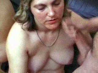 Pure družina seks video