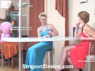 nice crossdress full, check strapon sex fresh