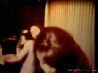big butt fuck whore, retro porn, vintage sex, retro sex