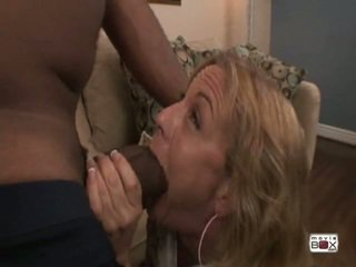 anal ideal