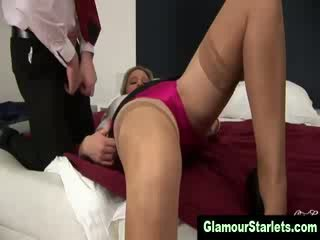new kinky posted, rated glamour scene, bizarre channel