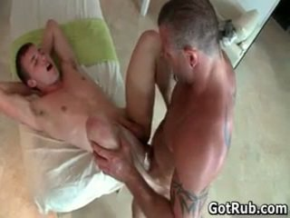 cock see, hq fucking online, more gay rated