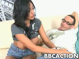 fun bigblackcock full, full penis hottest, fun bbc online