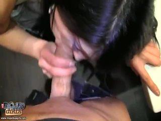 ideaal realiteit scène, beste tiener sex neuken, zien hardcore sex