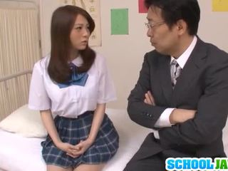 teen sex, hardcore sex, japanese, blowjob