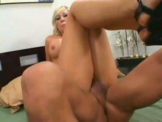 meest hardcore sex vid, u pijpen kanaal, meest cumshots video-