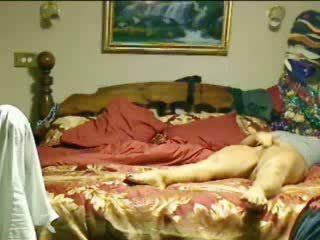 kijken porno film, kwaliteit kam, voyeur kanaal