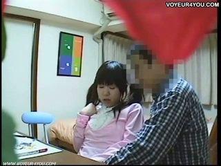 beste verborgen camera's kanaal, verborgen sex vid, heet voyeur neuken