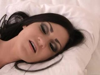 echt leuke erotische pijpbeurt neuken, meest held gedwongen pijpbeurt thumbnail, alle audities blowjobs porno