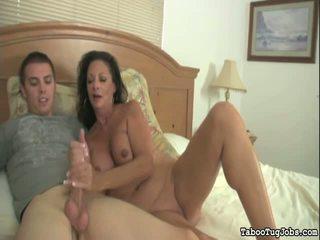 full brunette see, best cumshot, fresh masturbation free