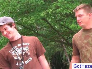 bareback ideal, hq stud best, gay blowjob any