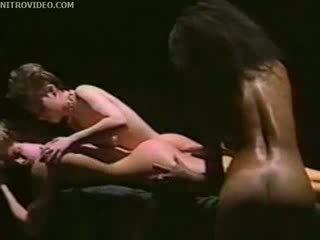 gratis pik scène, hard fuck neuken, kut porno