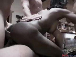heetste hardcore sex film, controleren pijpen film, zuig- seks