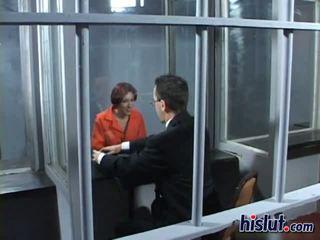 meest uniform, echt gevangenis porno, gratis cop