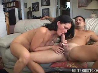 kwaliteit brunette porno, pijpen gepost, zuig-