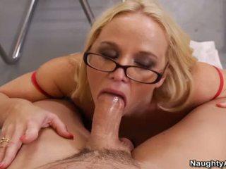 hardcore sex, blowjob, big tits, pussy