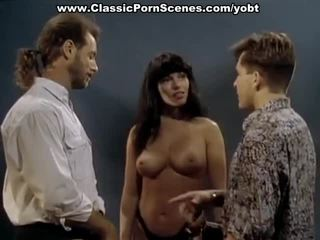 group sex, you blowjob fuck, rated vintage porno