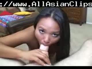 Sexy Assian Blows For Cum - Jp Splasian cumshots asian swallow japanese chinese