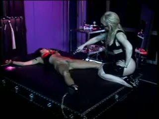 any big porn, nice tits sex, fresh pussylicking scene