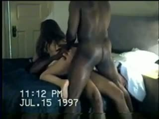 you groupsex scene, fresh double penetration mov, old