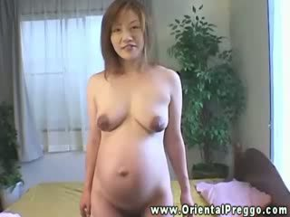 check bigtits ideal, hottest japanese hottest, new exotic