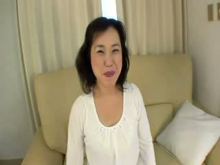 full japanese video, hottest cougar clip, grandma