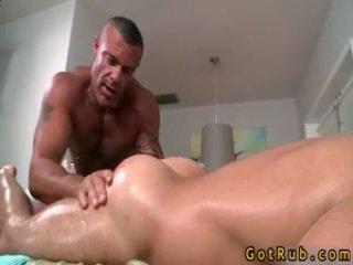 real cock fucking, fresh fucking movie, stud fucking