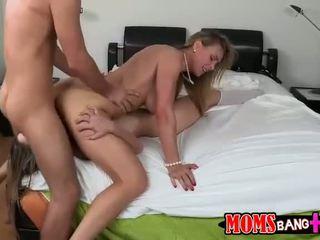 amusement milf sex en ligne, en ligne hd porn plus, hq ffm le plus chaud
