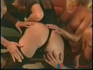 Asia Carrera - Scene 3 - Porn Star Legends