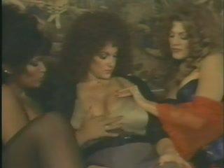 Sue Nero & Vanessa Del Rio