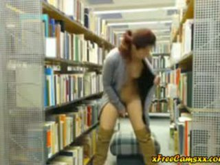 mooi webcam porno, redhead, nominale solo tube