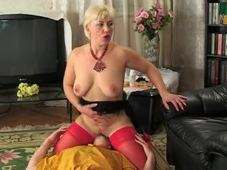 blondes online, ideal face sitting you, matures full