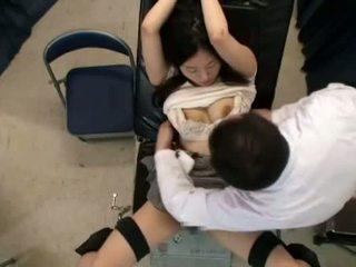 japanese, fresh schoolgirls, asian