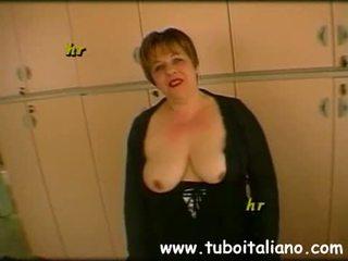 check blowjob thumbnail, quality amatoriale, full italian video