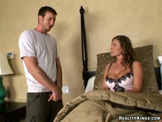 pik porno, vers kut, heet cum film